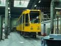 bouw 700-serie -20 -a