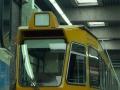 bouw 700-serie -22 -a
