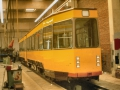 bouw 700-serie -25 -a