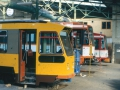 bouw 700-serie -27 -a
