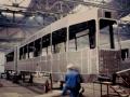 bouw 700-serie -3 -a