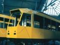bouw 700-serie -35 -a