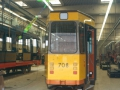 bouw 700-serie -36 -a