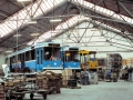 bouw 700-serie -45 -a