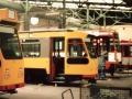 bouw 700-serie -5 -a