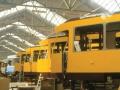bouw 700-serie -6 -a