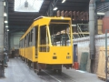 bouw 700-serie -1-a