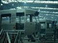 bouw 700-serie -16-a