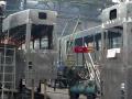 bouw 700-serie -26-a