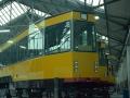 bouw 700-serie -31-a