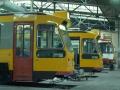 bouw 700-serie -33-a