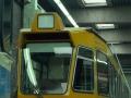 bouw 700-serie -35-a