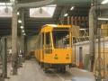 bouw 700-serie -39-a