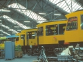 bouw 700-serie -40-a