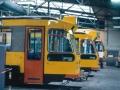bouw 700-serie -52-a
