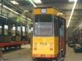 bouw 700-serie -56-a