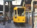 bouw 700-serie -57-a