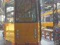 bouw 700-serie -59-a