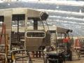 bouw 700-serie -63-a