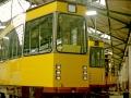 bouw 700-serie -68-a