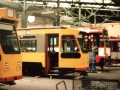 bouw 700-serie -8-a