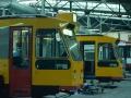 bouw 700-serie -9-a