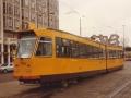706-1 schade -a