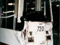 720-1 schade-a