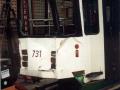 731-1 schade-a
