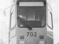702-4-a