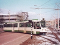 702-61-a