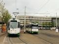 704-85-a