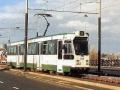 705-56-a