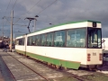 705-60-a