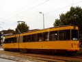 706-2-a