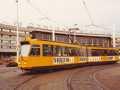 706-A01-recl-a
