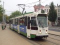 706-F01-recl-a