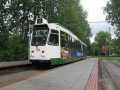 706-F02-recl-a