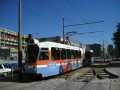 706-P02-recl-a