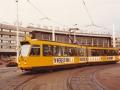 706-A1 recl -a