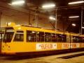 706-D1 recl -a