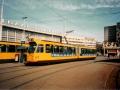 706-E1 recl -a