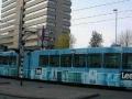 706-I1 recl -a