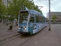 706-I2 recl -a