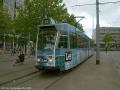 706-I3 recl -a