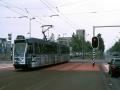 706-I4 recl -a