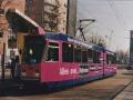 706-J12 recl -a