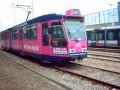 706-J8 recl -a