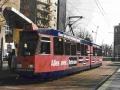 706-J9 recl -a