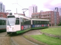 706-N2 recl